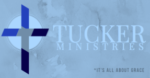 Tucker Ministries